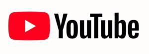 Jackley Art YouTube Channel